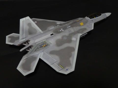 F-22 AC7 (3)