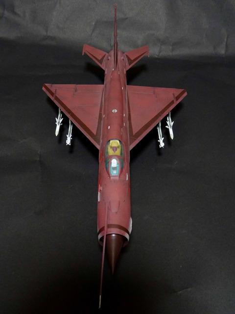 ミグ21 S1 (10)
