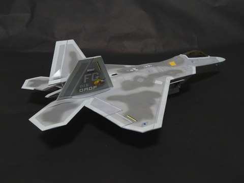 F-22 AC7 (2)