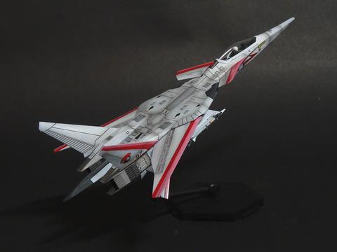 XFA-27 (3)