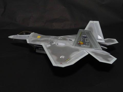 F-22 AC7 (5)
