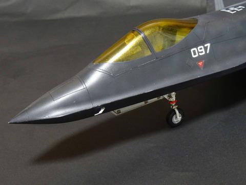 YF23 S1 (8)