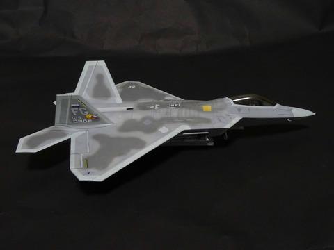 F-22 AC7 (10)