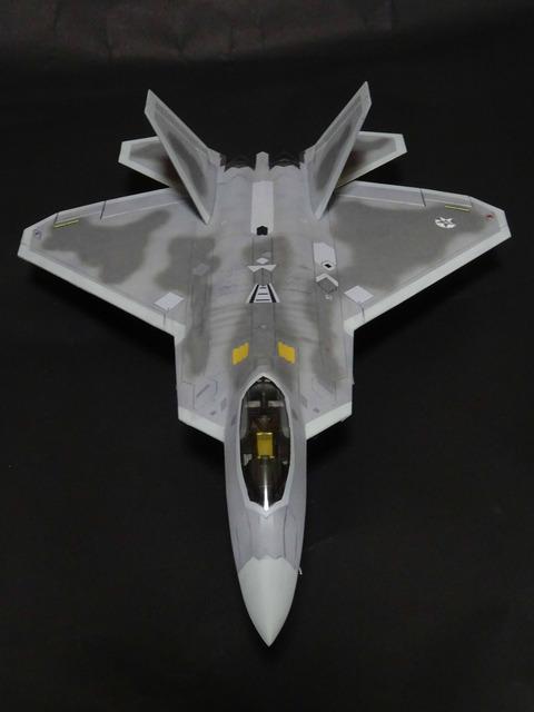 F-22 AC7 (9)