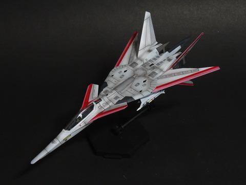 XFA-27 (2)