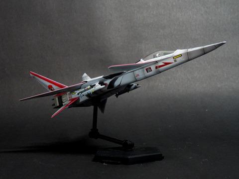 XFA-27 (4)
