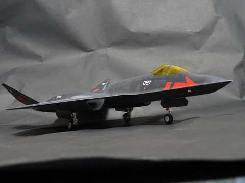 YF23 S1 (11)