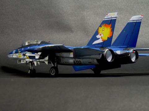 kazama F14 (10)