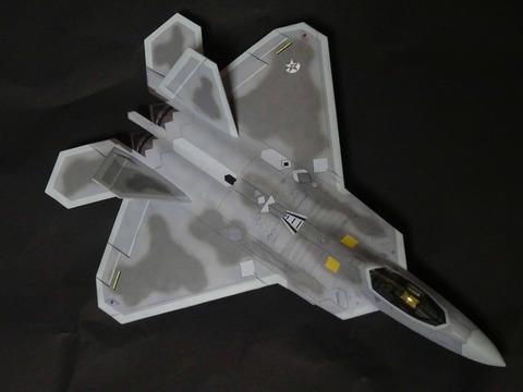 F-22 AC7 (13)