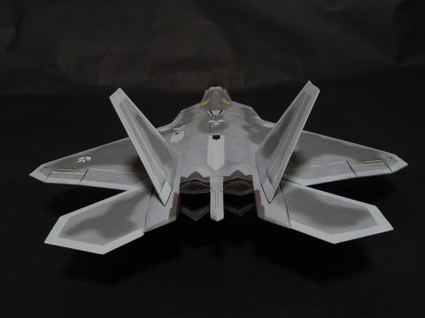F-22 AC7 (4)