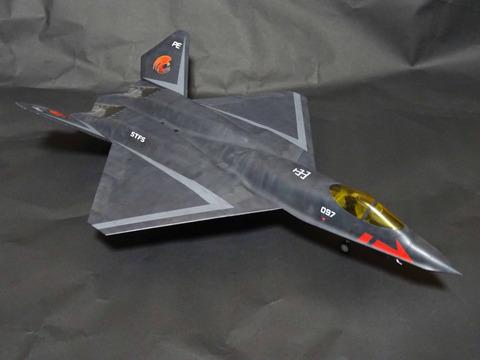 YF23 S1 (2)