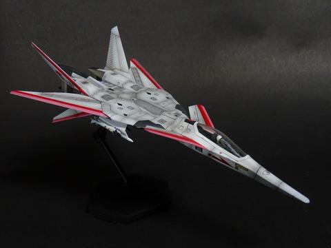 XFA-27 (10)