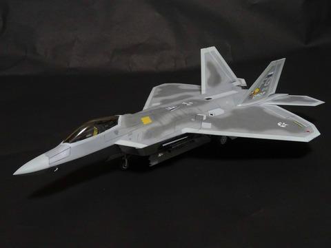F-22 AC7 (6)