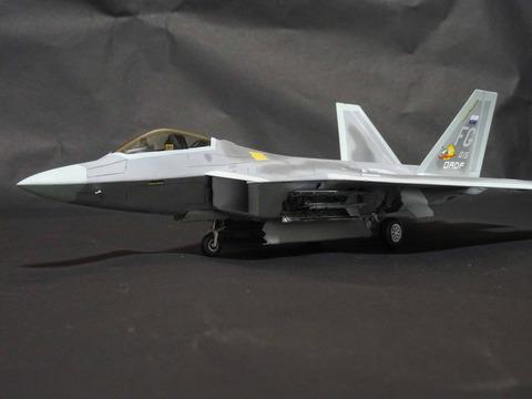 F-22 AC7 (8)