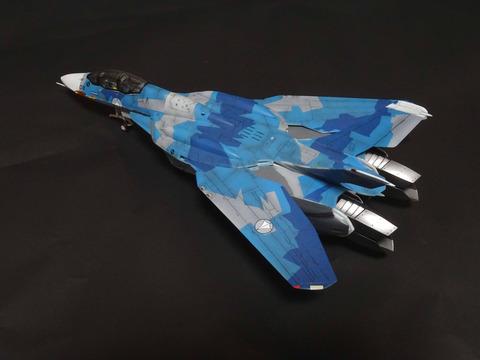 VF0 AG (5)