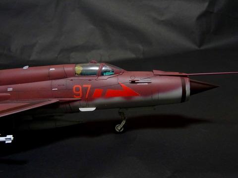 ミグ21 S1 (4)