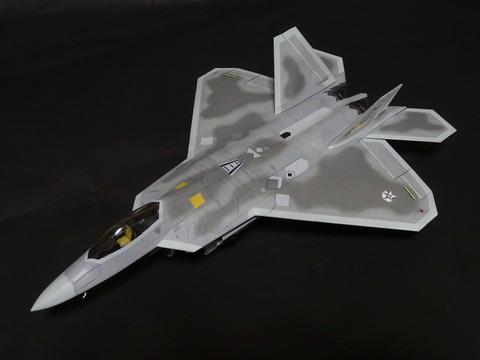 F-22 AC7 (7)