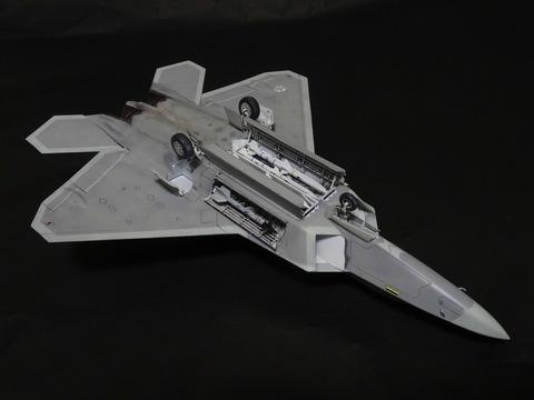 F-22 AC7 (12)