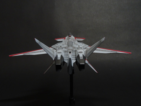 XFA-27 (7)