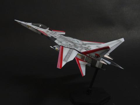 XFA-27 (6)