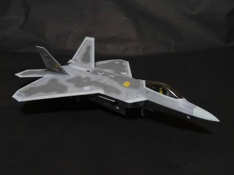 F-22 AC7 (1)