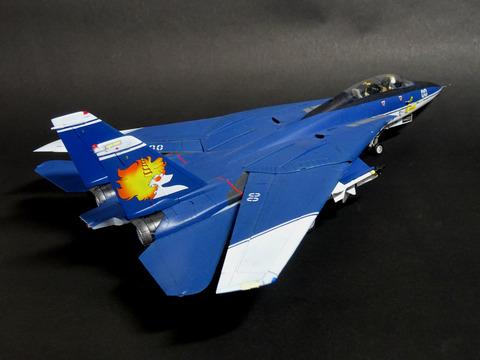kazama F14 (9)