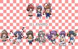 clannad  (13)