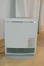 リンナイ RC-J4001NP-WH