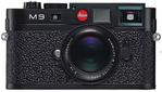 Leica M Brochure 2009_jp_ページ_08