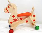 Rody Speedy Roller