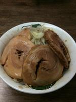 北松戸 雷本店