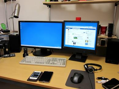 desktop2013