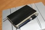 トラベラーズノート/TRAVELER'S Notebook ペンホルダーMサイズ