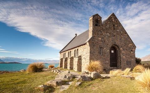 1280px-Church_of_the_Good_Shepherd,_Tekapo_01