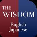 WISDOM3-120