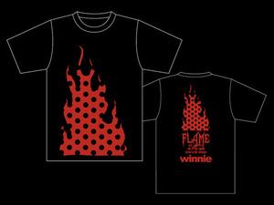 flame_tshirt_red