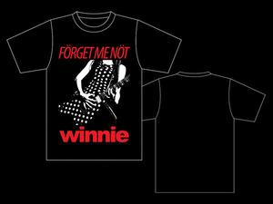 forget_imc