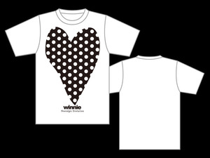 new_heart