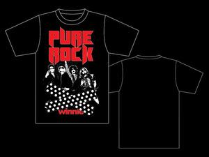 purerock_tshirt