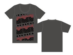 new_dotmufft_shirt