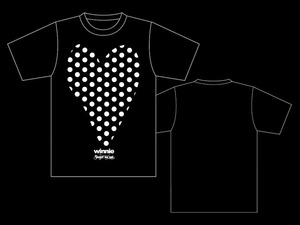 heart_tshirt_black
