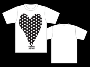 heart_tshirt_white