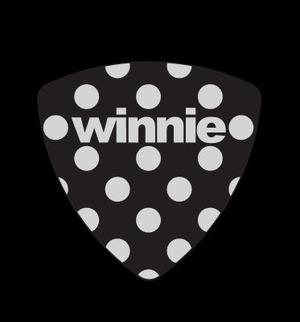 winnie_pick1