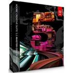 5 Master Collection Windows版