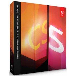 5 Design Premium Windows版