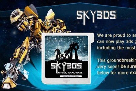 SKY3DS-450x303