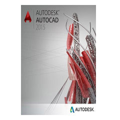 Autodesk MAYA 2015【Windows版/MAC版】【ダウンロード版】の価格情報 ...