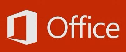 ms_office_sh