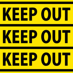 keep-out-brush_thumbnail_blog.jpg