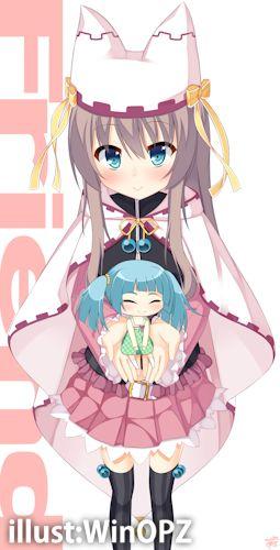 friend-SiibaTumugi-SanobaWitch_blog.jpg